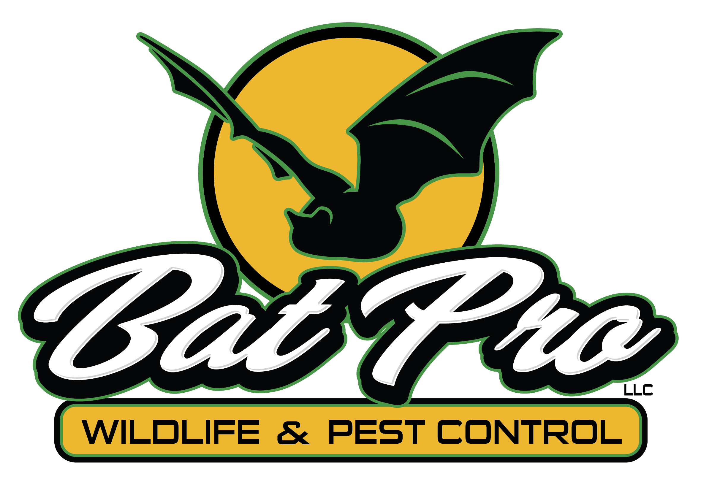 BatPro® Wildlife & Pest Control, LLC