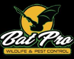 Bat Pro Wildlife and Pest Control in Michigan