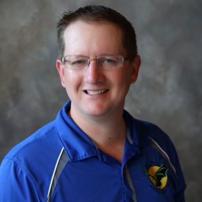 Jason Grimm, Bat Pro Wildlife & Pest Control, Michigan